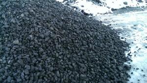 уголь-6